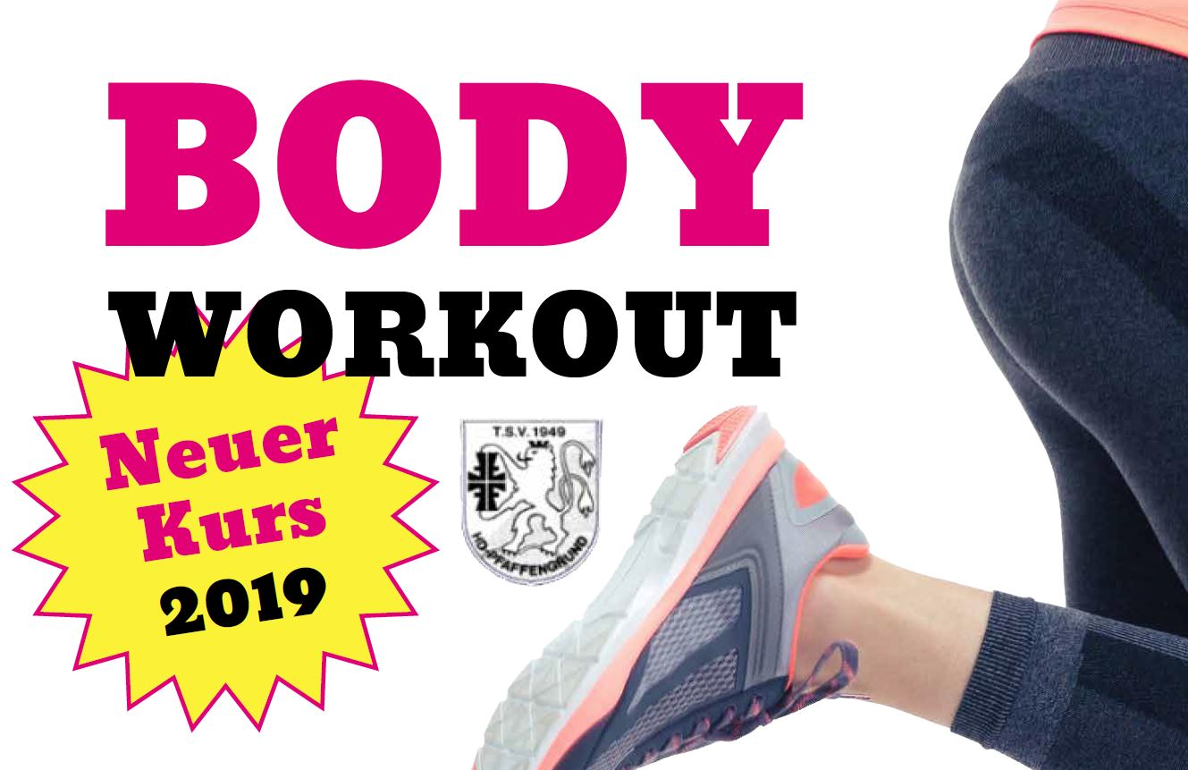 2019 BodyWorkout02